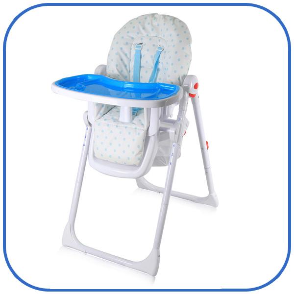 EN14988 Approuvé Bébé Chaise Haute, Chaise D'alimentation de Bébé, Chaise Haute