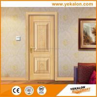 Interior laminate door 3D special series