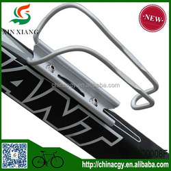 Hot Sale Lightweight Alloy Bicycle Water Bottle Cage