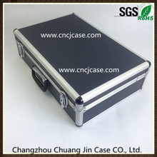 2015 New Aluminum Tool Case for easy carrying CJ-GJ1151