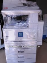 fotocopia ricoh usado máquina 1045