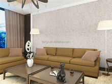 Eco-friendly wallpapers with best price for home wall deocration