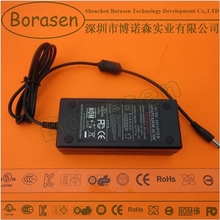 24v power supply with FCC CE 24v3a power adapter for led driver from alibaba china
