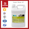 Cleaning Product Carpet Stain Remover detergent