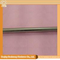 Hot Design Fashion Decorative Curtain Rail Cover