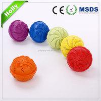 New design cheapest dishwasher washing ball