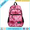 2015 Fashion Leisure Korean Backpack Bags Wholesale