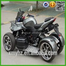 4-stroke and 250cc on road atv (SHATV-01)