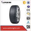 Cheap Wholesale Price China Passenger Car Tyres 175/70r13 car tyre