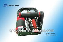 Corrosion monitoring-DOPPLER Wheel Phase Array ultrasonic sensor