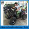 4 Drives 110CC Adult Dune Buggies price,4x4 jeep buggy board hot sale