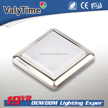 2015 china supply under cabinet puck led lighting