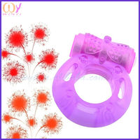 2015 Hot selling cock ring /vibrating cock ring with cock ring pictures
