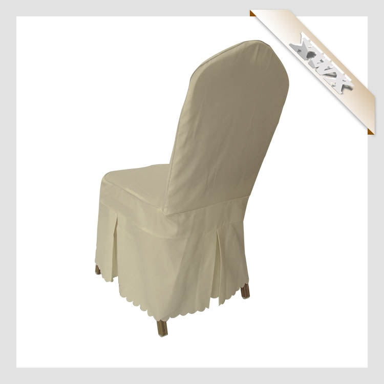 Cc 160 Wholesale Cheap Recliner Chair Covers Buy