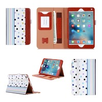 Best Selling Products With Strap Designs Fashion Tablet Printing Case For Ipad Mini 4