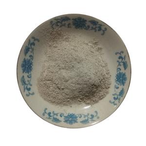 건축 자재 화학 타일 접착제 흰색 재분 산성 폴리머 분말