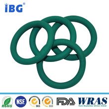 Hot selling age-resistant 70 shore A hnbr o rings /rubber o-ring seals, industrial use nbr O rings