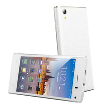 OEM K450 Android 4.4 Dual sim cards Mobile Phone 3G wcdma MTK6582 quad core 4.5 Inch 512MB RAM,4GB ROM