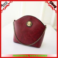 NEW latest cute stylebag women handbag for ladies mini shoulder bag