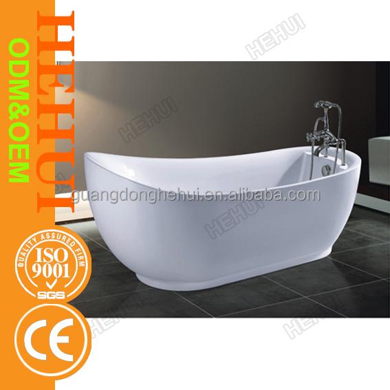 ad 6627 dog bath tub and bathtub drain with wooden hot spa bathtub