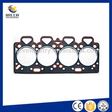 OEM:3681E036 High Quality Auto Parts Engine Heat-Resistant Gasket Engine