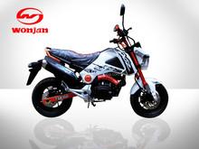2015 Hond motorcycle onda Thailand hot sale suzuki engine,WJ150-18