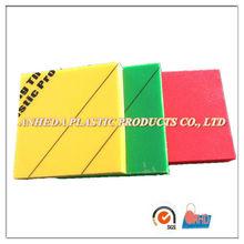 HDPE High Density Polyethylene Plastic