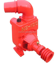 0HP NS100 SELF PRIMING CENTRIFUL NS PUMP