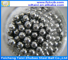 Stainless Steel ball 3.1mm--20mm for sale, solid steel ball, stainless steel cleaning ball