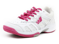 WAY CENTURY Latest Design Of Woman Tennis Shoes In China GT-11387-1
