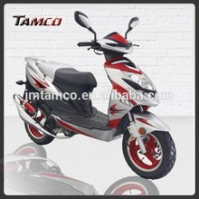 Tamco T50QT-9 URBAN-b Hot sale used japanese motorcycle 150cc scooter