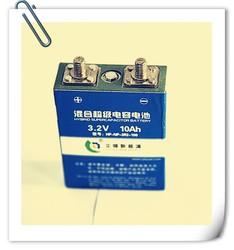 Best sale lithium ion 48v10ah Car battery pack