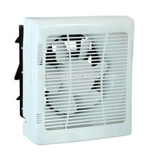 Hot vender zy-jlg2 ventilador para o banheiro