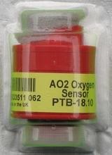 British CITY imported sensor AO2, PTB-18.10 oxygen sensor , ultra -low prices !
