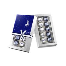 Handmade creative luxury Chocolate Box/ Chocolate gift Box