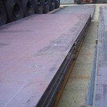 S45c Carbon carbon steel casting, Steel Plate S45c, Carbon Steel Plate