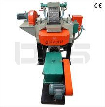Testing Machine Magnetic Separator