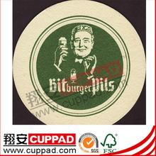 hot sale china hotel supplies