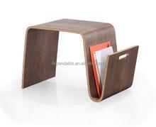 601 new design magazine table