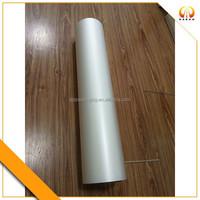 0.1mm Matte Plastic inkjet printing PET Film Roll or Sheet for Inkjet