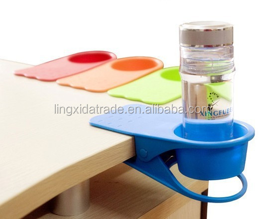 Cup Holder Cup Holder/table Cup Clip