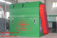 Agriculture Chemical Fetilizer Granules Making Equipment for Sale