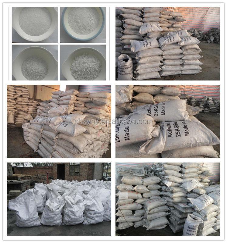 Aluminum Oxide Powder Wfa Fine Powder White Aluminum