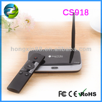 Full Hd 1080P Porn Video Android Tv Box 4.2.2 Vga Output Android Tv Box Tf Card Slot Usb Wifi Xbmc Smart Tv Media Player With Re