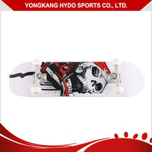 High quality skateboard deck maple canadian