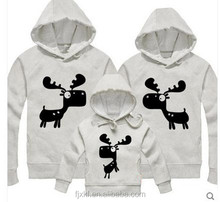 Adults Slim fit style couple lover japan style hoodies