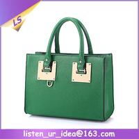 Best Selling Fashion stylish lady Popular Designer Bag wholesale from china