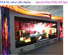 free mobile photo xxx led display manufacturer shenzhen/p20mm led display full color outdoor new sexy images