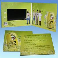 eco friendly graduation invitation cards samples/