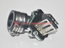 Jog 50cc BWS 100 Zuma Vino High Performance Intake Manifold Reed Valves 1PE40QMB
